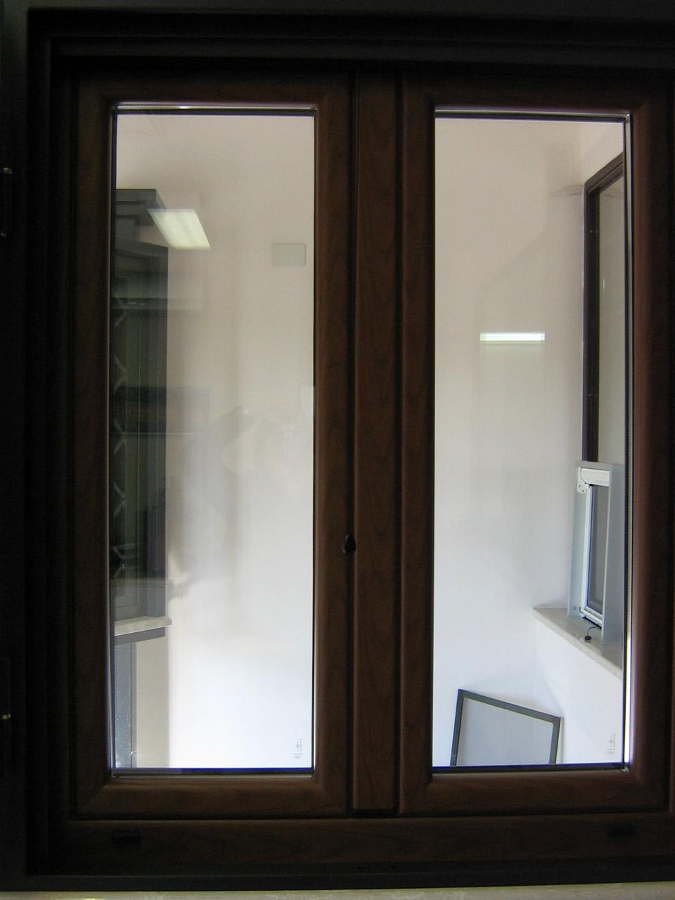 Infissi e serramenti roma fl serramenti - Infissi finestre roma ...